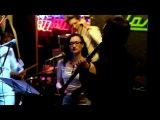 Duet SiStars &amp Quintet -