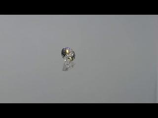 Бриллиант 0.4 карат
