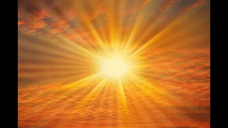 Интервью Истинное Просветление Правильная Медитация Самадхи Истина БОГ Сатсанг Простая Адвайта