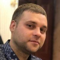 Евгений Беркутов