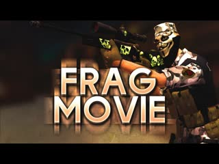 Contra city mobile | frag movie | spartanets