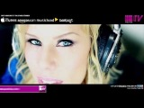 Johanna - Tonight is the night (Slin Project &amp Rene