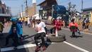 いす1グランプリ 岡山水島大会2019