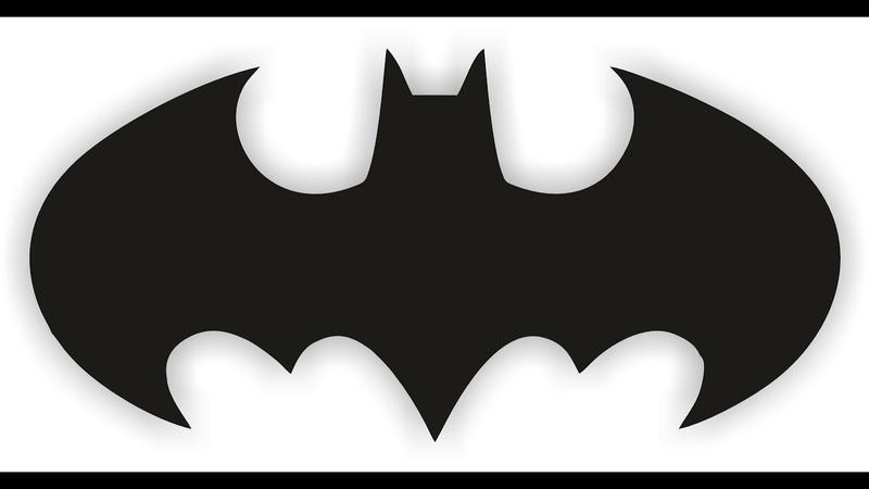 Бэтмен Грехи Отца