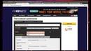 Ускорение сайтов: анализ своими руками. Мастер-класс от Николая Лавлинского (Метод Лаб)