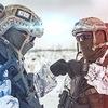 АWC (Airsoft Warfare Challenge)