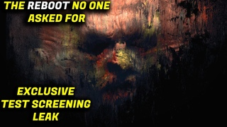 Texas Chainsaw Massacre 2021 IN TROUBLE! LEAKED TEST SCREENING REACTIONS ARE BAD!