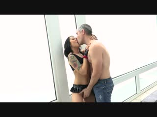 Saya Song - Anal Loving Asian Beauty  [ New Porn, Sex, Blowjob, 2019, HD ]