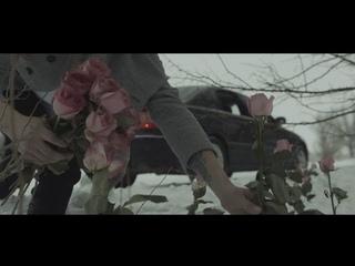 ALEX FILATOV feat. TRUEKESS - 8 МАРТА