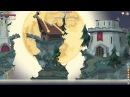 Прохождение Темного Рыцаря одним персом за 4 минутыNEW 2015Вормикс