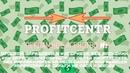 Простой заработок в интернете без вложений Как зарабатывать на сайте Profitcentr в 2020 году