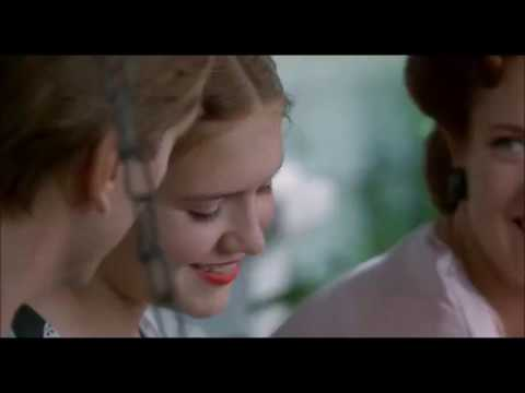 Lana Del Rey 1949 Лолита Lolita 1997