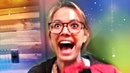 Funny Scare Cam And Pranks May 2020 4 l Смешные испуги, приколы над людьми Май 2020 4
