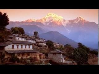 Nepali Folk Songs Instrumental Music