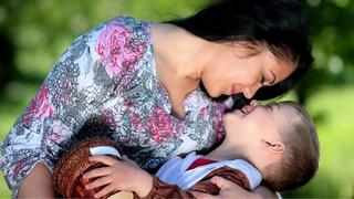 Алексей Бабаянц. Как сознание матери влияет на сына?