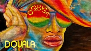 OSIBISA -  Douala | Godfathers of afro-rock first new single in  two decades - it'll get you dancing