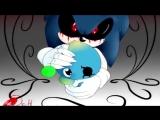Heathens Sonic exe-1.mp4