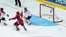 ЧМ по хоккею 2008. Финал. Россия - Канада. 54. Квебек. IIHF WC 2008. Russia - Canada
