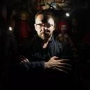 Личный фотоальбом Игоря Парфенова