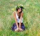 Фотоальбом Анжелы Исмагиловой