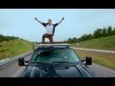 Смотреть «Need for Speed: Жажда скорости» 2014