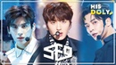 SF9 Special ★Since 'Fanfare' to 'RPM'★ 39m Stage Compilation