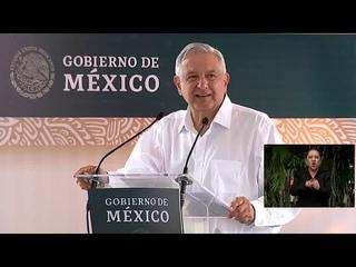 Andrés Manuel López Obrador Zacatepec Morelos Cuauhtémoc Blanco 🔝🔝🔝
