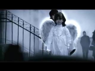 (RUS)_Morandi_Angels_(...)