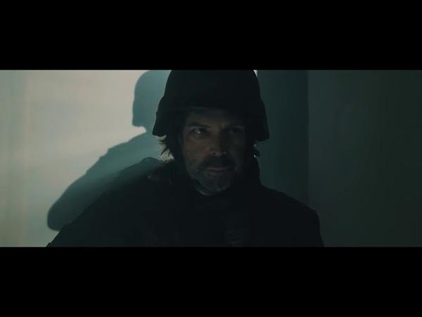 Фильм про конец света 2020 фильмы которые стоит посмотреть фильм фантастика боевик триллер