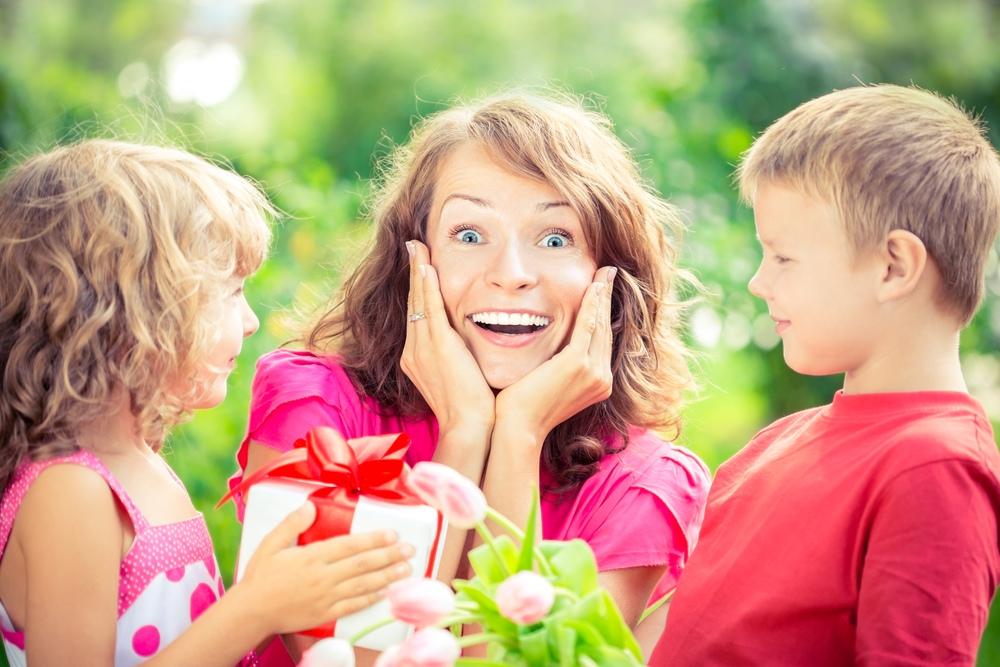 чечелев стал картинка с днем рождения семьи с детьми охватил