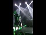 ATL- Подснежник [Live]