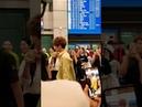 2019.05.16 이준기 leejoongi / long champ /인천국제공항 입국 2