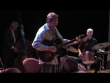 Barry Greene @ The 26th North Wales International Jazz Guitar Weekend - Windows