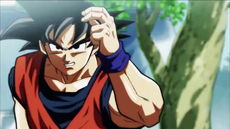 Dragon Ball Super 2 Opening『Kiyoshi Hikawa Genkai Toppa × Survivor』 Драгон Болл Супер Опенинг Драконий жемчуг Creditless