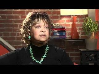 Nancy Banks on Vaccines