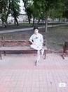Фотоальбом Руслана Воронежского