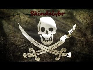 Прохождение Styx Shards of Darkness от Skindelybr