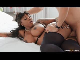 [Brazzers] Ms London [Blowjob,sex,Brunettes,Брюнетки,Big tits,Большие Cиськи,Ass,Жопа,Hard,Жесткое,HD,New,Cumshot,Porn,2021]