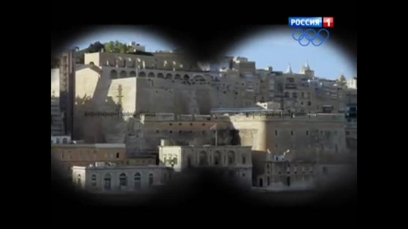 Берега моей мечты Серия 11 2013 Драма @ Русские сериалы