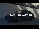 Тест-драйв от Давидыча. Porsche Cayenne Turbo S Иди на рынок! И убей их всех!