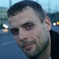 Фотография Константина Билинского