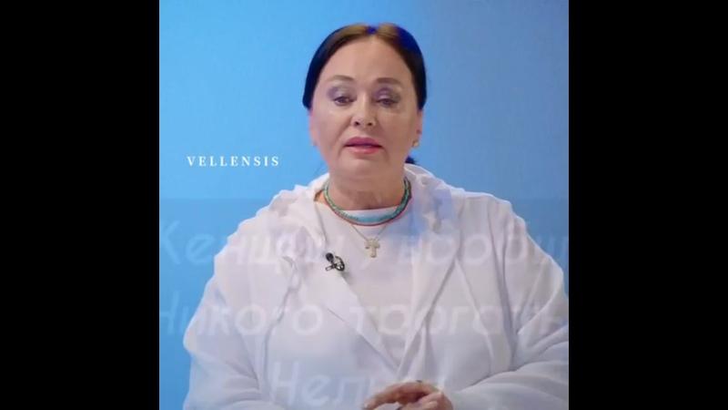 Видео от Кати Бикбаевой