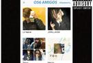 056 Amigos