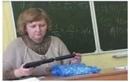 Сондыков Валерий |  | 20