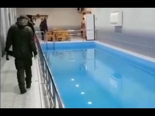 В Дагестане задержали начальника полиции, который, по мнению следователей, причастен к терактам в московском метро 2010 года