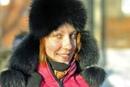 Фотоальбом Виктории Рожковой