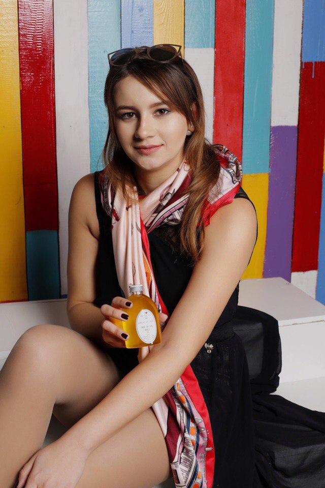 фото из альбома Саши Григоренко №14
