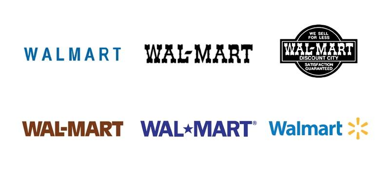 Как потребители запоминают логотипы, изображение №13