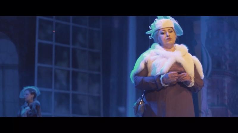 Видео от Мероприятия Борисова