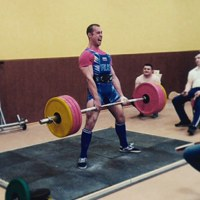 ДмитрийВласов